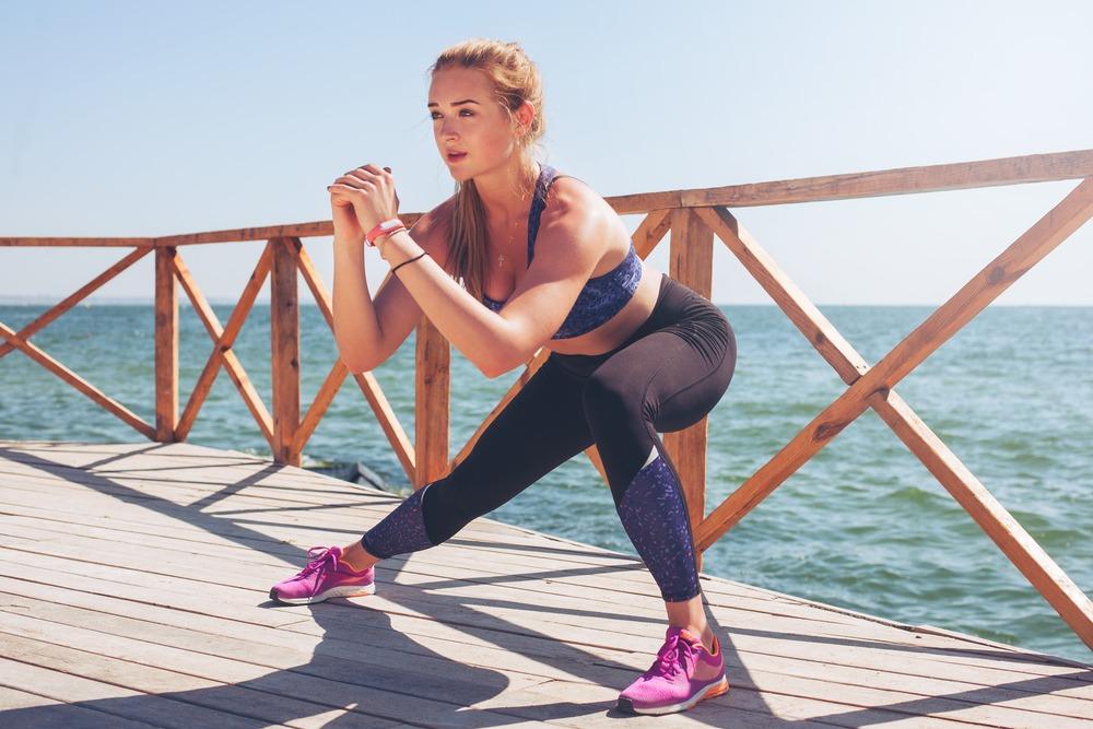 Comment éliminer la Cellulite ?