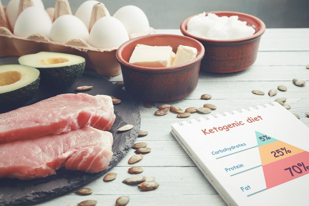 Quels Aliments Protéinés ?
