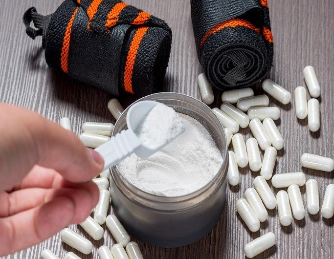 Qu'est-ce que la Vitamine B12 ?