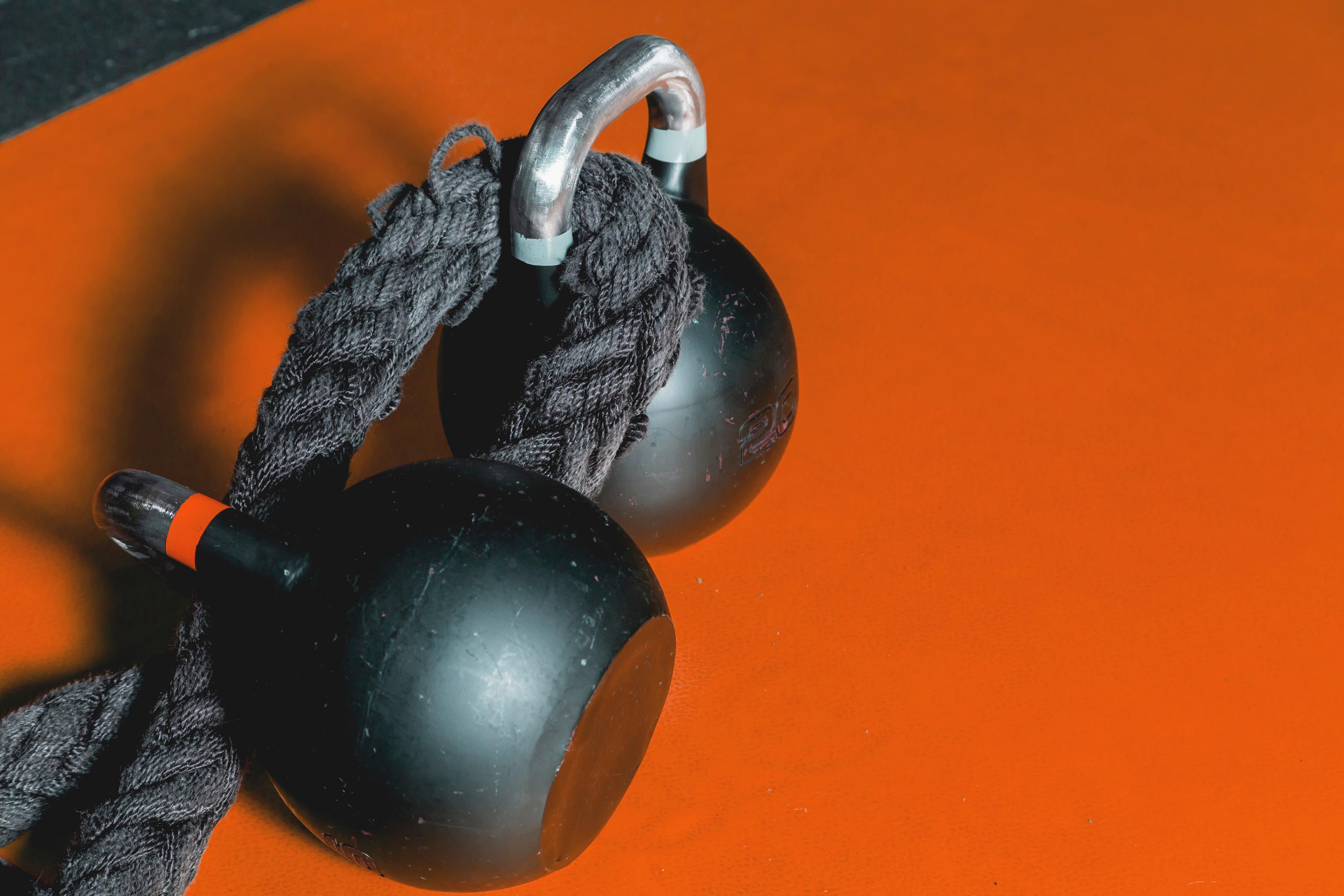Les Effets du Cardio sur la Prise de Muscle