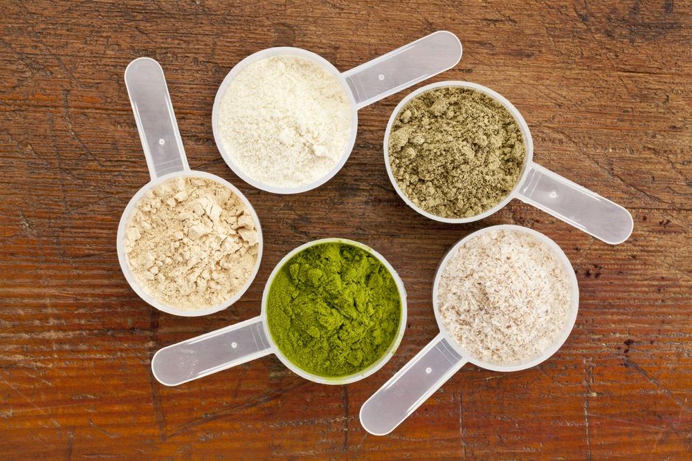 Whey Protéine et Intolérance au Lactose