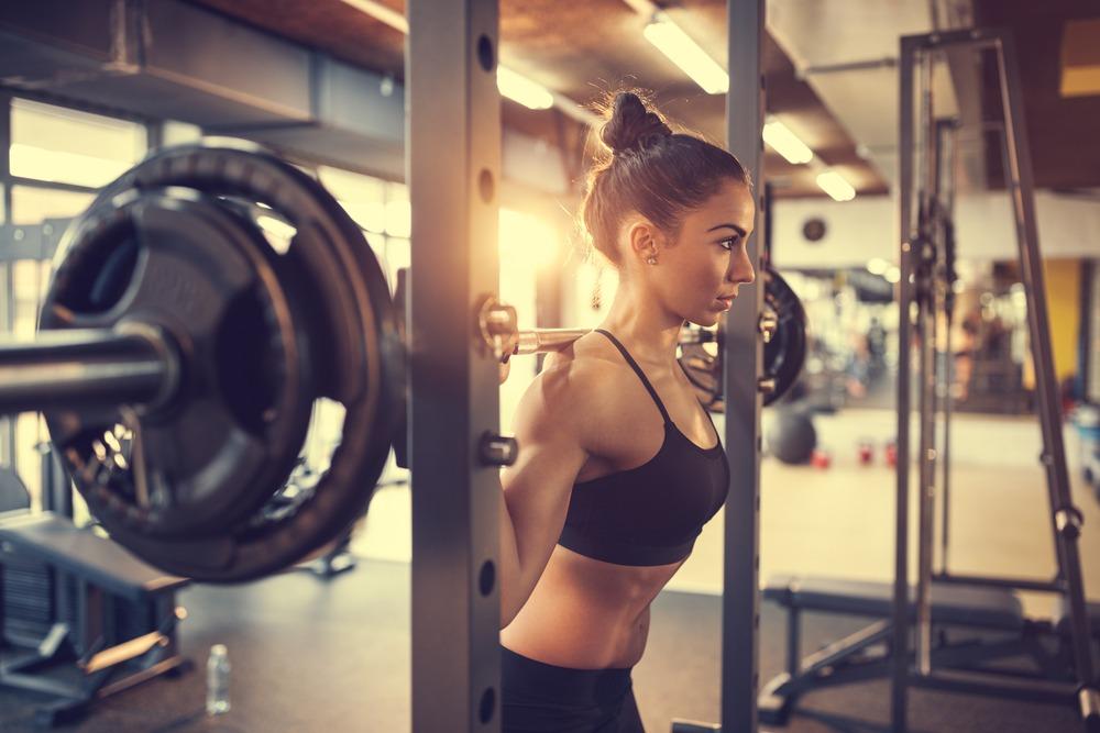 Quelle Quantité de Sport pour être en Forme ?