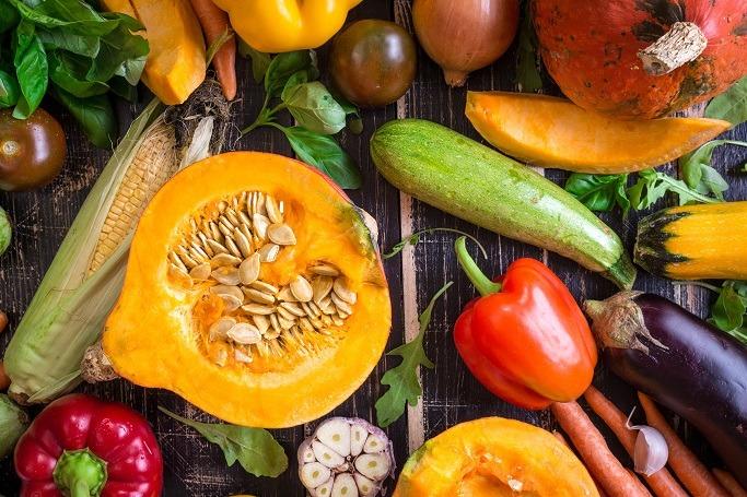 Quelles Sources de Protéines pour les Vegans ?