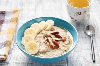 Recettes de Petit-Déjeuner Protéiné